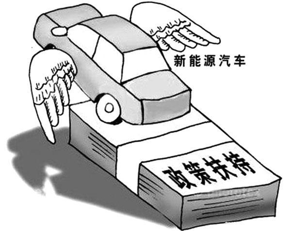 深度观察:驾培行业是中国新能源汽车发展重要突破口