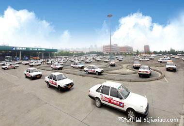 公安部最新数据:机动车驾驶人数量达3.96亿人,新领证驾驶人1325万人低于去年同期